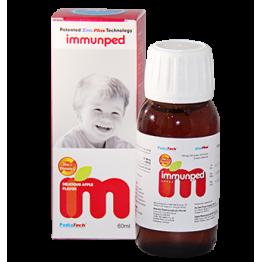 immunped-262x262